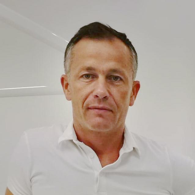 Dr Rafał Kocerba